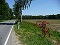 Landschaftsschutzgebiet Wiedebrocksheide Gesmold Melle Datei 19.jpg