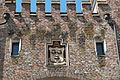 Landshut Ländtor Wappen 992.jpg