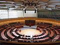 Landtag-duesseldorf-07112014-29.JPG