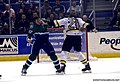 Lane MacDermid fights Jared Nightingale 3.jpg