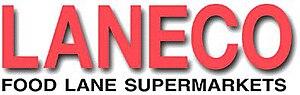 Laneco - Laneco/Food Lane Supermarket company logo