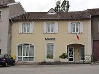 Laneuveville-devant-Bayon (M-et-M) mairie.jpg