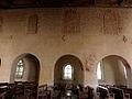 Langast (22) Église Saint-Gal 23.JPG