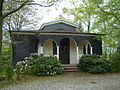Langewiesen-friedhof-2013-002.JPG
