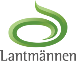 Lantmännen logo center.png
