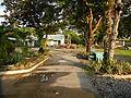 Laoac,Pangasinanjf8549 24.JPG