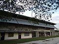 Laoac,Pangasinanjf8644 03.JPG