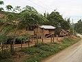 Laos village - panoramio.jpg