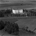 Lappajärven Kivikoulu 1962.jpg