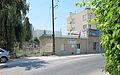 Larnaca's Armenian Club HAY AGOUMP.jpg