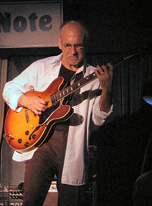 Description de l'image Larry Carlton Gibson ES-335.jpg.