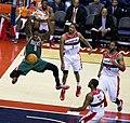 Larry Sanders dunking.jpg