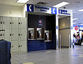 Las Vegas Greyhound station.jpg