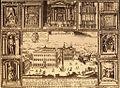 Laterano 1625.jpg