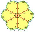 Lattice p5-type5.png