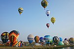 Launching-06 11-05pm 22nd FAI World Hot Air Balloon Championship.jpg