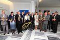 Laureaci konkursu Sołtys Roku 2010 Senat Rp.jpg