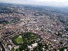 Lausanne img 0585.jpg