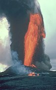 Lava fountain at Kilauea.jpg