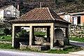 Lavadoiro en Redonde, Campo Lameiro.jpg