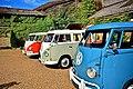 Lavenham, VW Cars And Camper Vans (27866410021).jpg