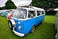 Lavenham, VW Cars And Camper Vans (27990581210).jpg