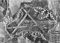 Lavenham-3apr1946.png