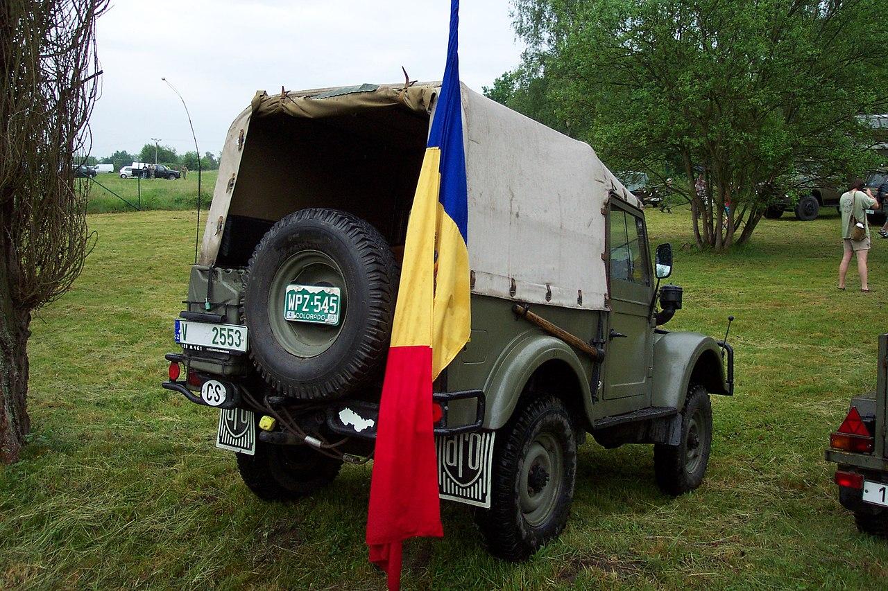 1280px-Le%C5%A1any,_Vojensk%C3%A9_muzeum