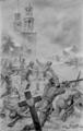 LeMay - Contes vrais, 1907, illust 37.png