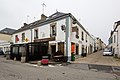 Le Bar breton…, Étel, France.jpg
