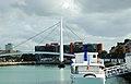 Le Havre Passerelle du Bassin du Commerce 1.jpg