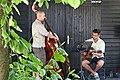 Le Jazz Club Gajo de Ljubljana (9429556497).jpg