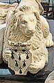 Le Lion de Bretagne (le voyage à Nantes) (9258959897).jpg