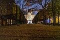 Le Louvre vu des Tuileries (50648998511).jpg
