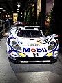Le Mans 1998 Porsche 911 GT1, Geneva 2014 (Ank Kumar).jpg