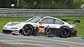 Le Mans 2013 (9344703995).jpg