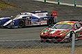 Le Mans 2013 (9347577050).jpg