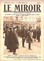 Le Miroir, n°56. Noël 1914 (p.1).jpg