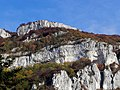 Le Saleve en Automne - panoramio (6).jpg