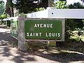 Le Touquet-Paris-Plage (Avenue Saint-Louis).JPG