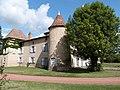 Le château de Montrouge (Savigneux).jpg
