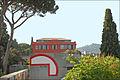 Le jardin de la villa Arson (Nice) (5954761246).jpg