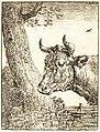 Le peintre graveur-volume 1 (page 70 crop).jpg