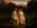 Le poeme de lAme-11-Louis Janmot-MBA Lyon-IMG 0494.jpg