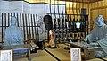 Le poste de contrôle d'Hakone (ancienne route du Tokaïdo, Japon) (40509892790).jpg