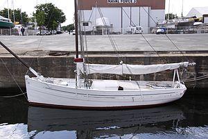 Le sloop ostréicole Petit Normandie (36).JPG