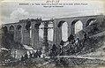Le viaduc de Granges à Xertigny (13870346774).jpg