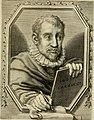 Le vite de' pittori, scultori et architetti moderni (1672) (14591256139).jpg