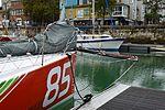 Le voilier de course Groupe Picoty (16).JPG