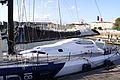 Le voilier de course Mirabaud (8).JPG